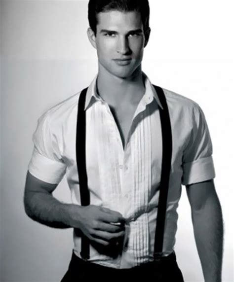 Sleeves Boys by 24 Best Images About White Shirt Rolled Up Sleeves