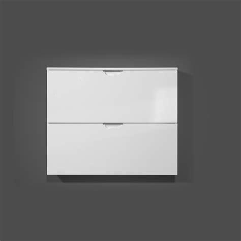 Ordinaire Meuble D Angle Conforama #8: meuble-chaussure-rtm-macd605_zd1-z.jpg