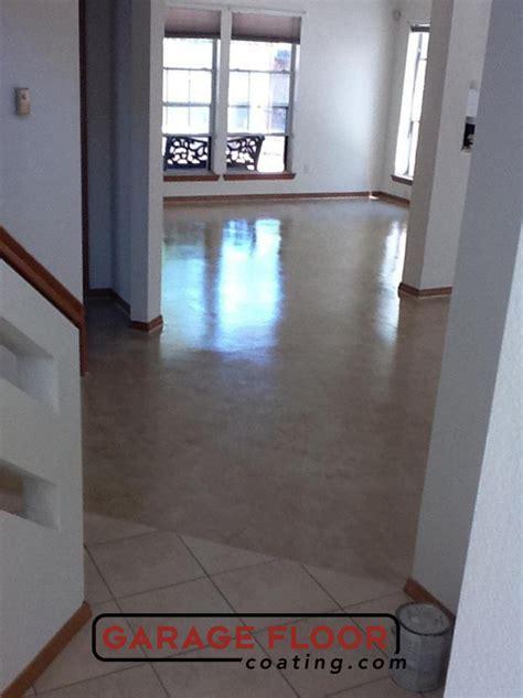 home interior design options home interior