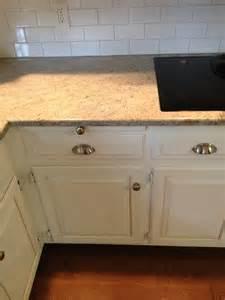 sloan chalk paint kitchen cabinets