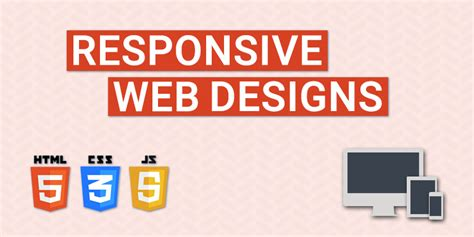 responsive layout definition responsive web design definition features and importance