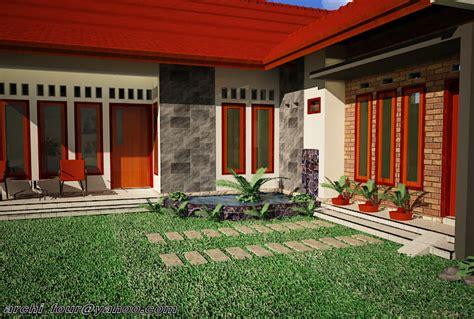 membuat suasana rumah nyaman berkarya dalam arsitektur