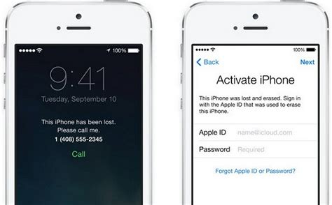 bypass icloud activation lock   tool   iphone