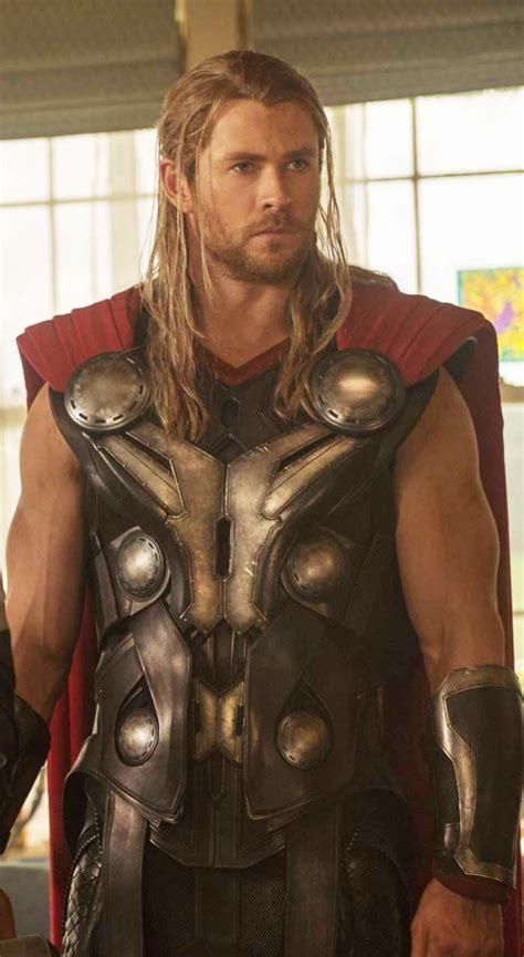 Discon Jaket Avenger Thor 17 best images about on vests hawkeye and the block