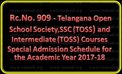 the school and society being three lectures classic reprint books rc no 909 telangana open school society ssc toss and