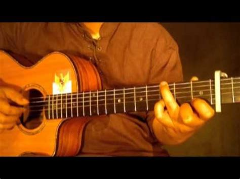 tutorial belajar fingerstyle guitar tutorial belajar fingerstyle guitar quot iwan fals