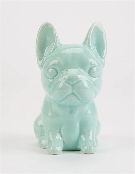 25 best ideas about bulldog gifts on