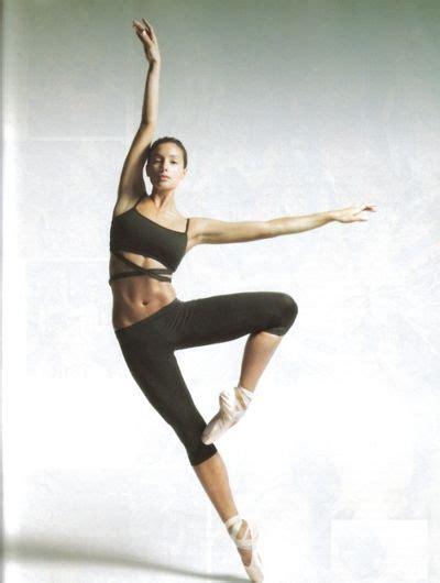 ballerina body dancing and b01m6809we 20 best images about ballerina body on strength dancers body and ballet