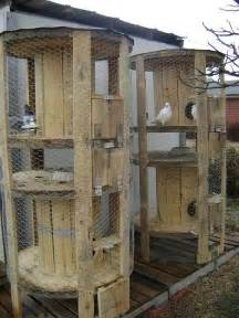 Best Chicken Coop Design Backyard Chickens For Your Chicken Coops Upcycling Projects Upcycle