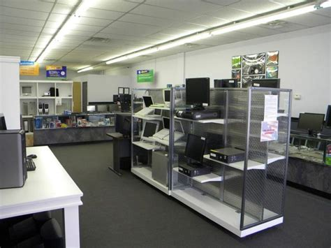 computer show room 17 best images about computer shop overseas on shops nyc and workbenches