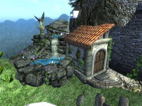 best house in oblivion best house in oblivion 28 images benirus manor elder scrolls fandom powered by
