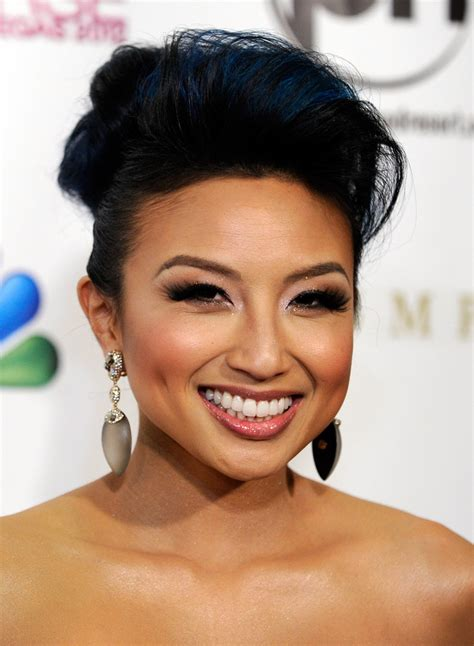 jeannie mai photos photos 2012 miss universe pageant