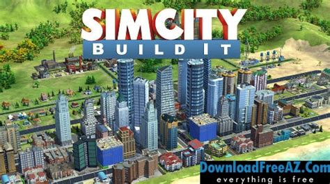simcity buildit mod apk 2018 simcity buildit v1 17 1 61422 apk mod money gold