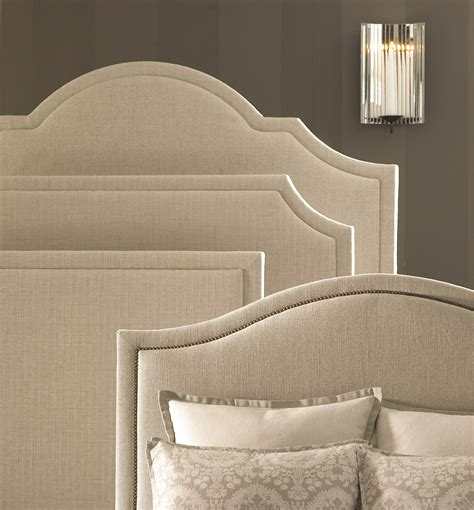Handcrafted Headboards - features of upholstered headboards jitco furniturejitco