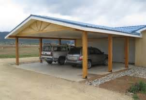 Attached Carport Ideas The 25 Best Attached Carport Ideas On Pinterest Carport