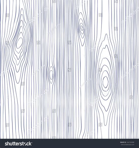 light wood pattern vector wood light lines pattern stock vector 164726588 shutterstock
