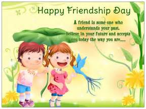 friendship day card image photo pictures