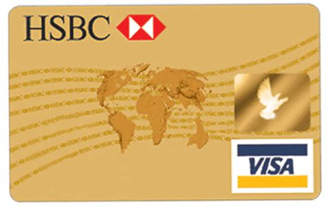 how to make hsbc credit card payment image gallery hsbc credit card