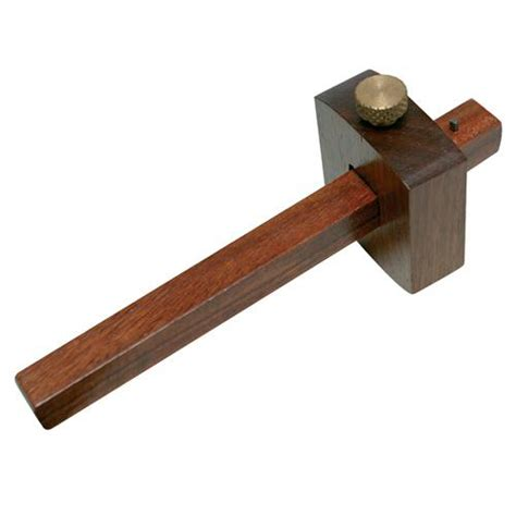 woodworking joinery tools thatcable