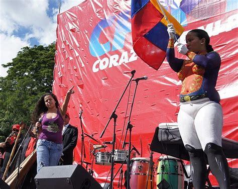 24 de junio maluma enteadas otra mentira de la patilla usaron foto de 2012 para