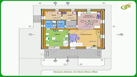 ranch style passive solar house plans archives new home small passive solar homes passive solar home design plans