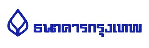 bank of bankok bangkok bank