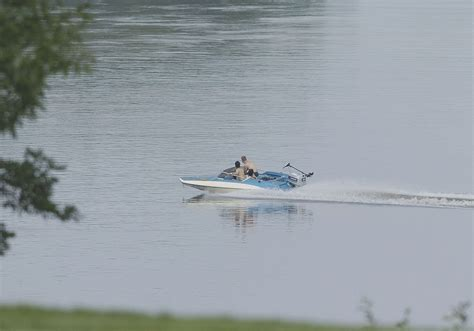 boat registration grand junction colorado five tips to ultimate fun at grand junction s highline lake