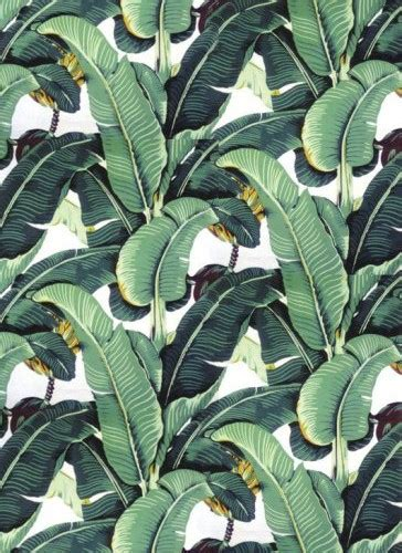leaf pattern tumblr going bananas the brazillance martinique wallpapers