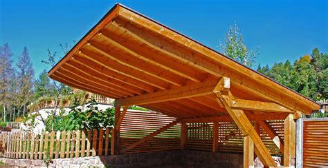 projekte carport selber bauen carport selber bauen 183 ratgeber haus garten