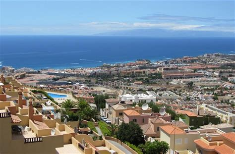 Holiday Townhouse For Rent In Playa De Las Am 233 Ricas Playa House Rentals