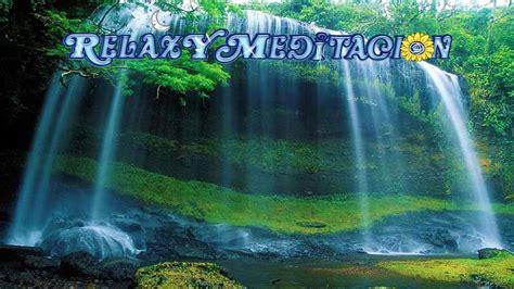 imagenes y sonidos relajantes agua 4 sonidos de la naturaleza relajantes para estudiar