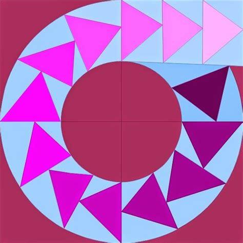paper pattern of vdo 115 best vuelo de la oca images on pinterest quilt