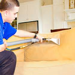 sofa cleaning brooklyn carpet cleaning brooklyn ny area rug cleaning
