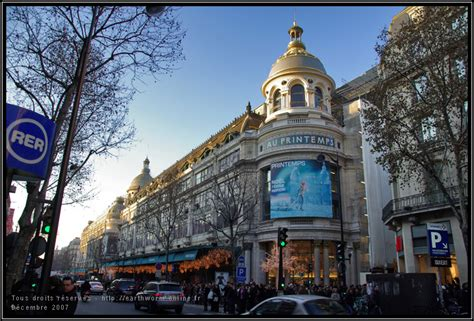 Le Grand Magasin by Les Grands Magasins Bordeaux Department Stores Past And