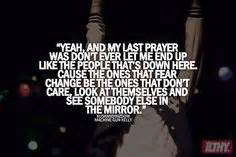 swing life away lyrics mgk 1000 images about machine gun kelly on pinterest