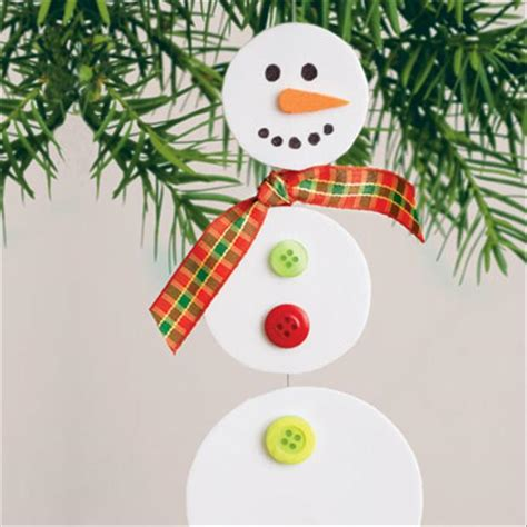 christmas craft ideas 14 dump a day