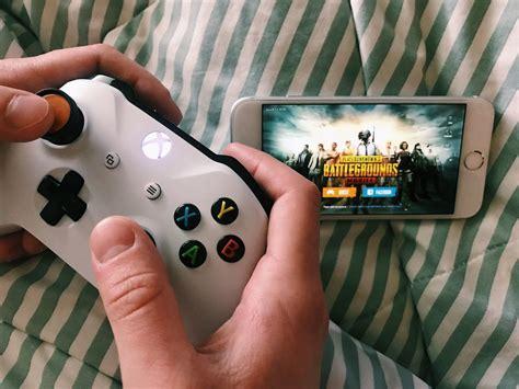 pubg xbox forum pubg mobile vs pubg console what s the difference imore