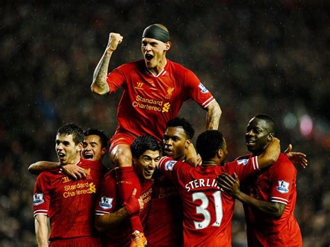 epl live streaming hd watch liverpool vs everton free live online epl hd streaming