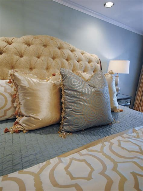 hgtv kids bedroom ideas photograph transitional bedrooms yellow master bedroom photos hgtv soft blue and