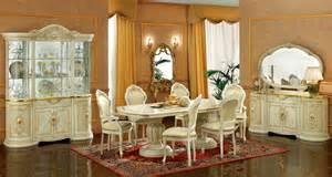 Formal Dining Room Table Sets by Formal Dining Room Table Sets Marceladick Com