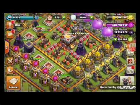 download game coc mod selain fhx full download coc fhx server