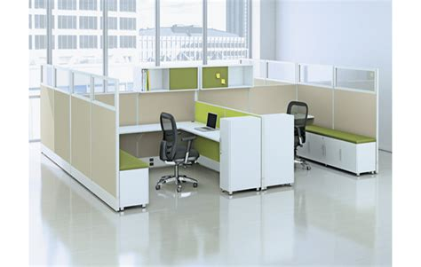 systems furniture mc office furniture