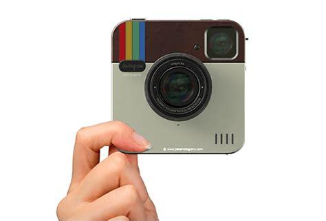 Jual Instagram Jual Beli Tambah Jasa Instagram Followers Aktif Dan Like