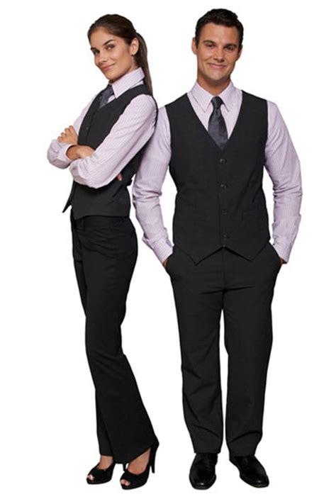 44 best images about uniforms on restaurant