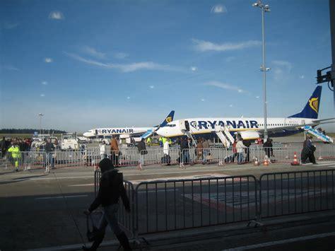aeropuerto de frankfurt salidas aeropuerto de frankfurt hahn salidas de vuelos guia de