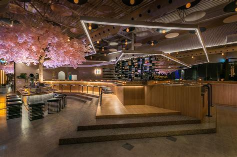 good Modern Japanese Interior Design #2: Blossom-Web-1.jpg