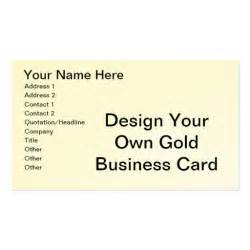 Design Your Own Diy Design Your Own Eggshell Business Card Template Zazzle