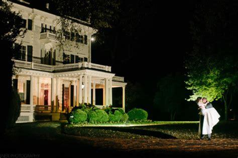 Glenn Ford Mansion by Glenn Ford Mansion