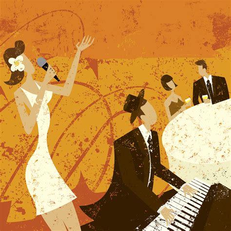 Smooth Jazz On Radiotunes Radiotunes Enjoy Amazing piano jazz on radiotunes radiotunes enjoy amazing free