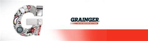 Grainger Glass Door W W Grainger Salaries Glassdoor